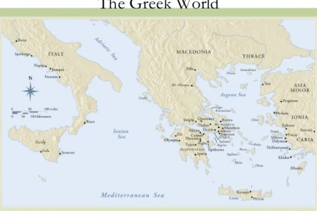 Ancient greek world map ancient greece 4k pictures 4k pictures unit ancient greece geography maps social sciences blog for seas and poleis map ancient greece lessons tes teach lesson thumbnail where is ancient greece on gumiabroncs Image collections