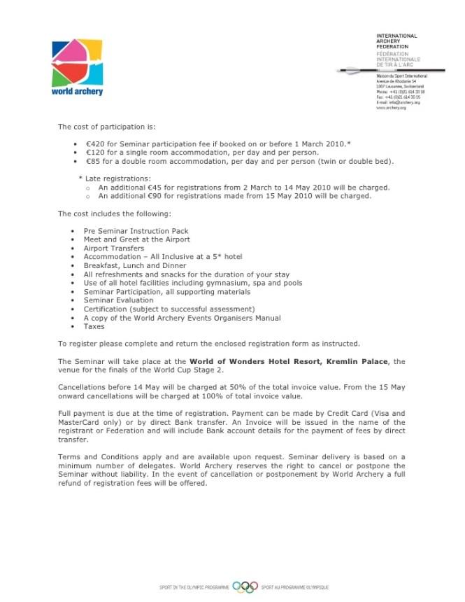 Formal invitation letter for speaker cogimbo templates invitation letter for uk visa family importance of stopboris Gallery