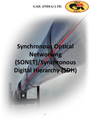 Milan Synchronous Optical Networking  SONET  Synchronous Digital Hierarchy