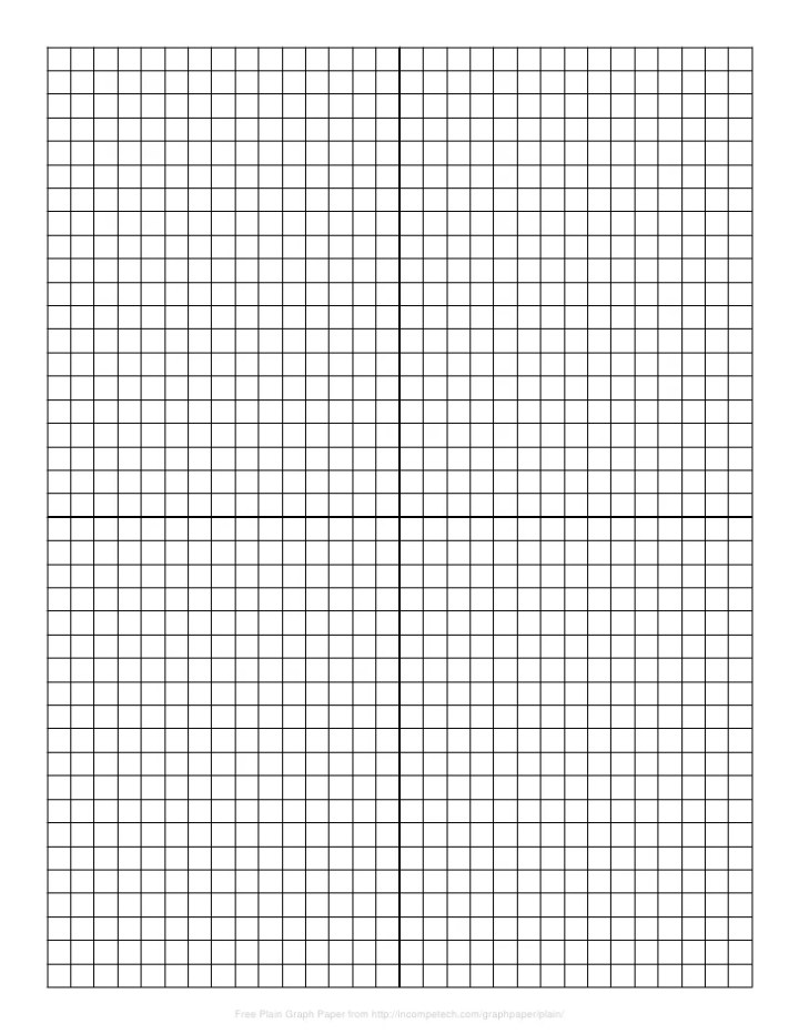 Ziemlich Engineering Graph Paper Vorlage Fotos - Bilder für das ...