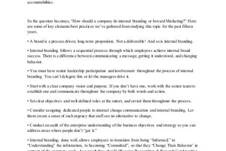 interior internal branding definition » Electronic Wallpaper ...