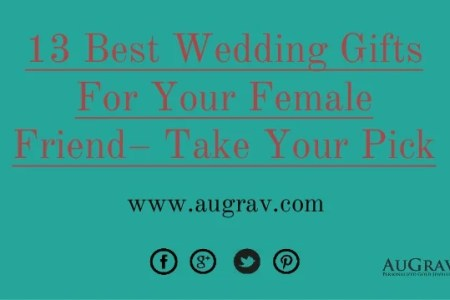 Wedding Gift Ideas For Your Best Friend Idea Gallery