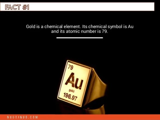 Uncategorized page 283 periodic diagrams science facts about the element gold best fact in 2017 urtaz