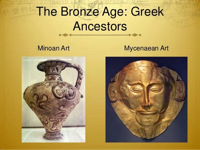 Trojan War Greeks Vs Troy