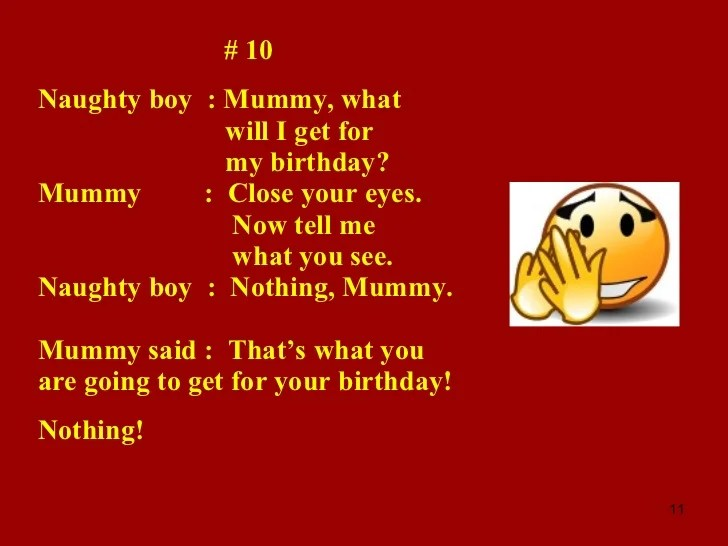 Birthday Quotes Husband Wife Son