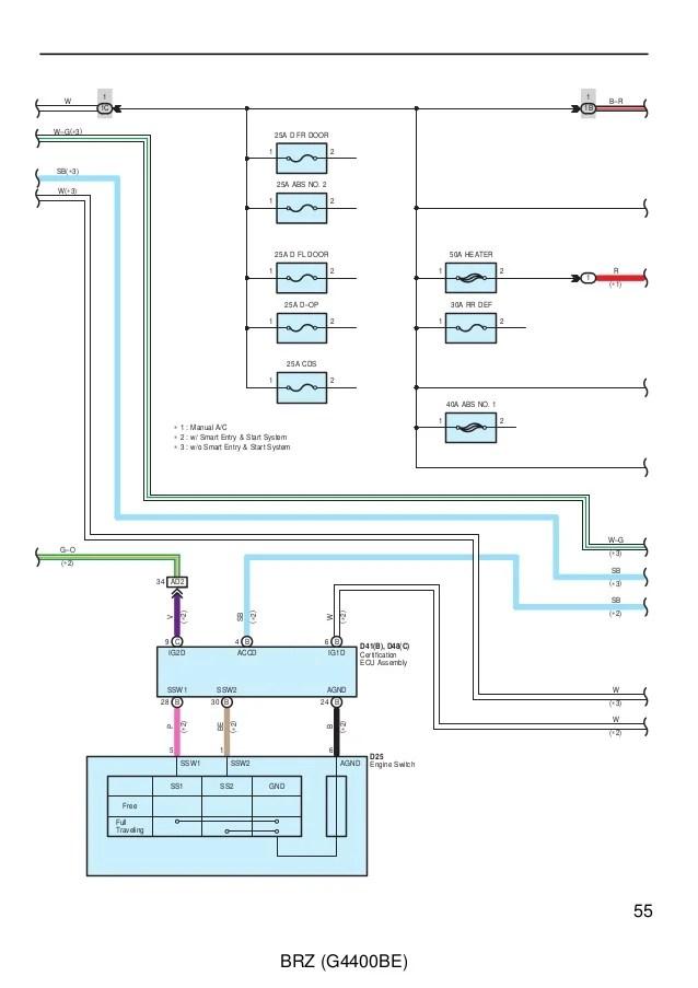 2004 Nissan Navara D22 Radio Wiring Diagram : Nissan navara d radio wiring diagram