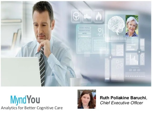 Personalize brain health and enhancement combining new ...