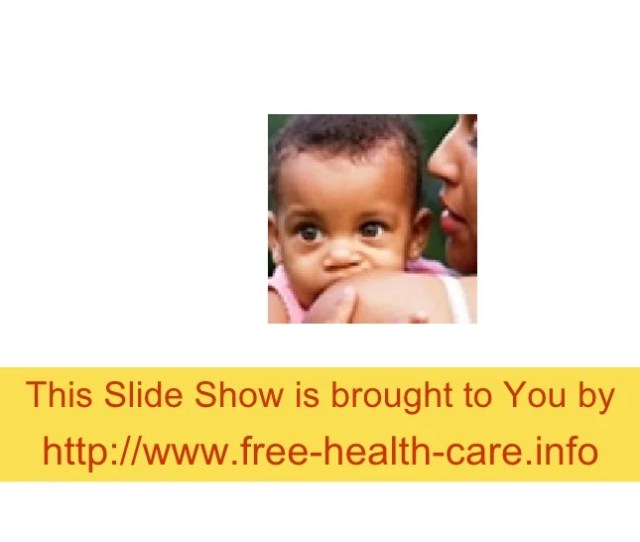 This Slide Show Is Brought To You By Www Free Enzyme Supplements For Infant Acid Reflux Helping Your Baby Acid Reflux