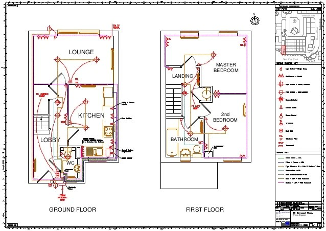1 bedroom for house wiring diagrams  mazda 6 fuse panel