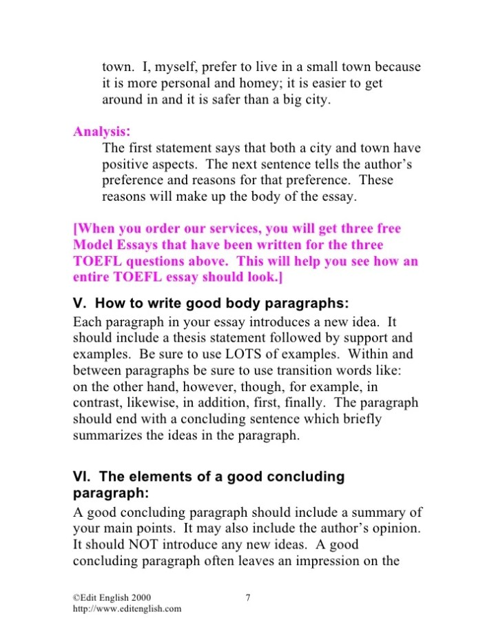 Self Introduction Essay In English Docoments Ojazlink