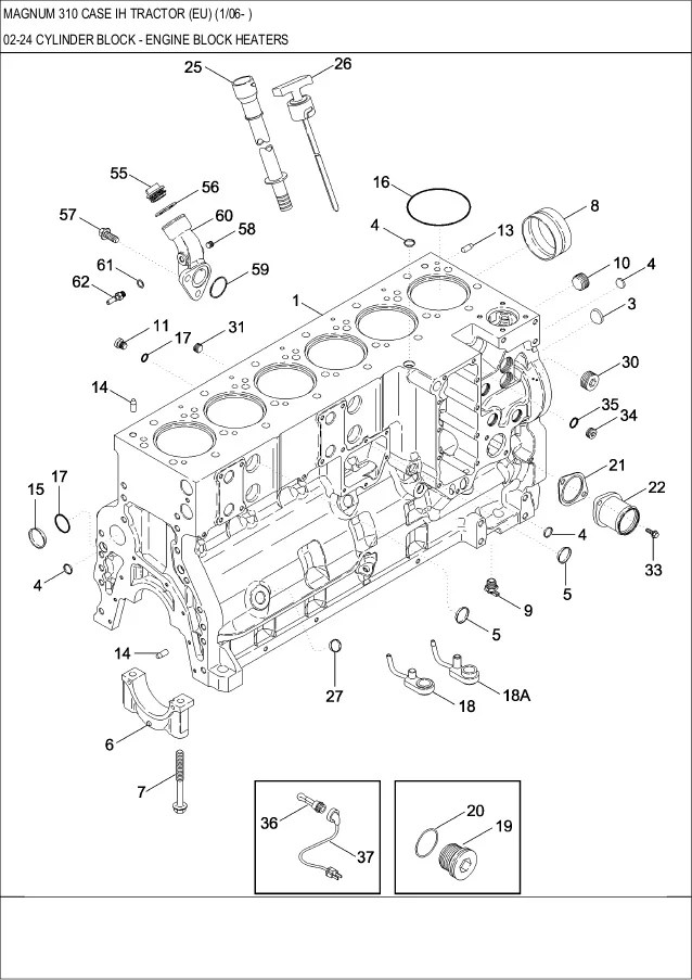 farmall international tractor wiring diagram