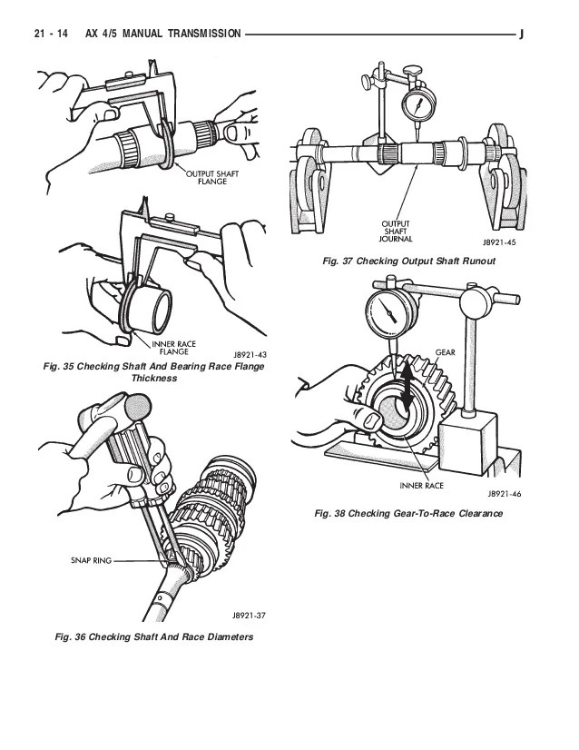 95 Cadillac Deville Pulley Diagram: Cadillac Fleetwood Radio Wiring Diagram At Johnprice.co
