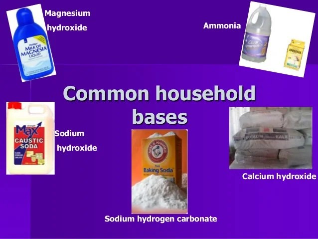 Sodium Carbonate And Hcl