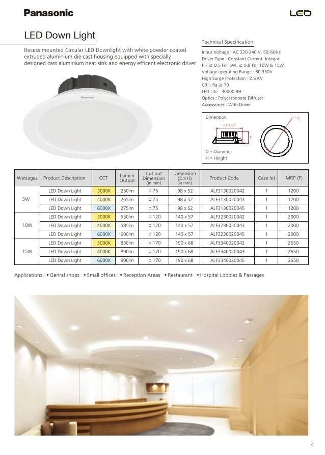 philips ceiling lights catalogue. Black Bedroom Furniture Sets. Home Design Ideas