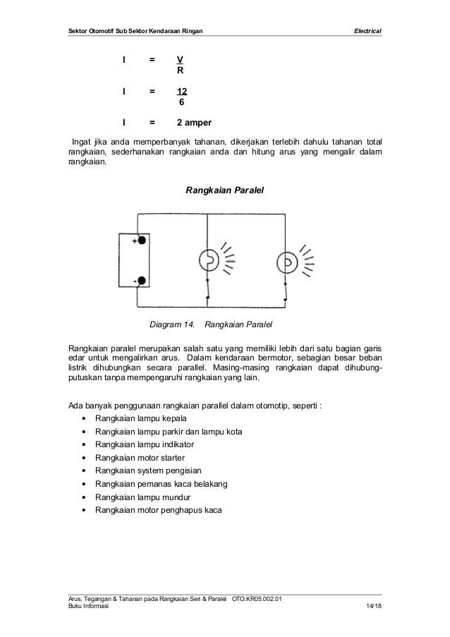 50 0024pelatihan cbt otomotif electrical (3)