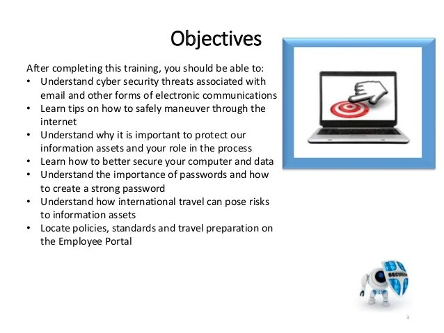 Open Security Training