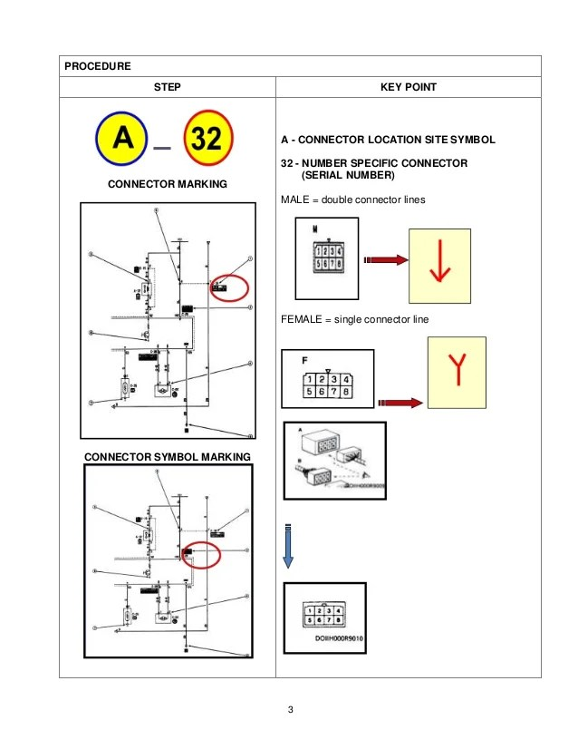 YAESU MIC WIRING DIAGRAM  Auto Electrical Wiring Diagram