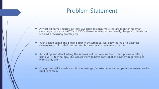 Adt Security Monthly Fee