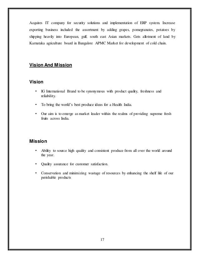 FINAL IG BLACKBOOK (1)
