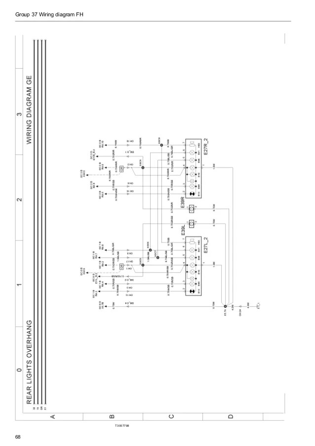 volvo wiring diagram fh 70 638 volvo v70 radio wiring diagram volvo how to wiring diagrams volvo radio wiring diagram at creativeand.co
