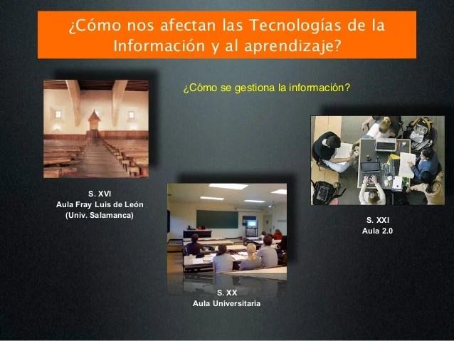 2-educacion-en-la-sociedad-de-la-informacin-26-638.jpg?cb=1416167002