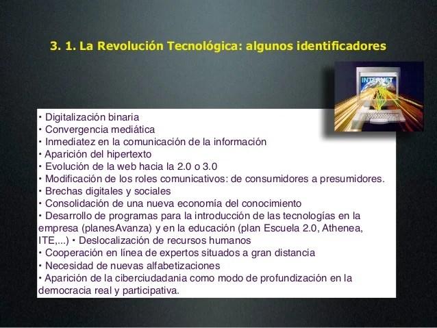 2-educacion-en-la-sociedad-de-la-informacin-8-638.jpg?cb=1416167002
