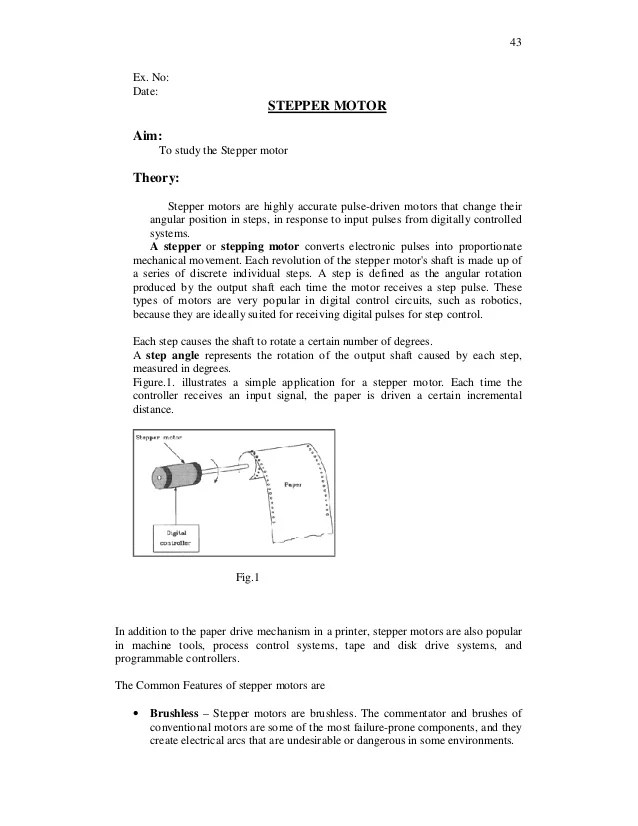 transfer function of dc shunt motor theory newmotorspot co rh newmotorspot co control system and instrumentation lab manual for eee control systems lab manual for eee jntuh
