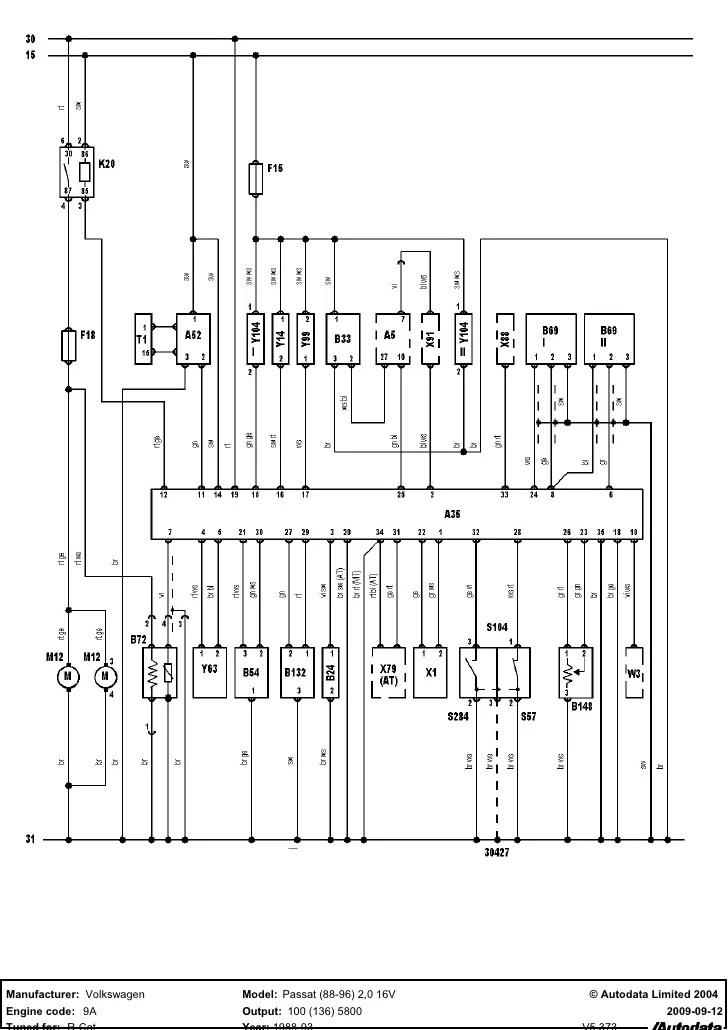 vw 9a engine wiring diagram 2 728?cb\=1252727684 97 buick blower wiring schematic