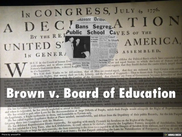 Board Brown Articles Newspaper V