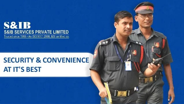 Zara Security Solutions Private Limited