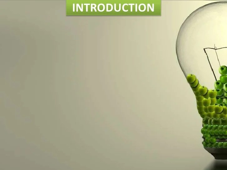 Idea Generation Examples