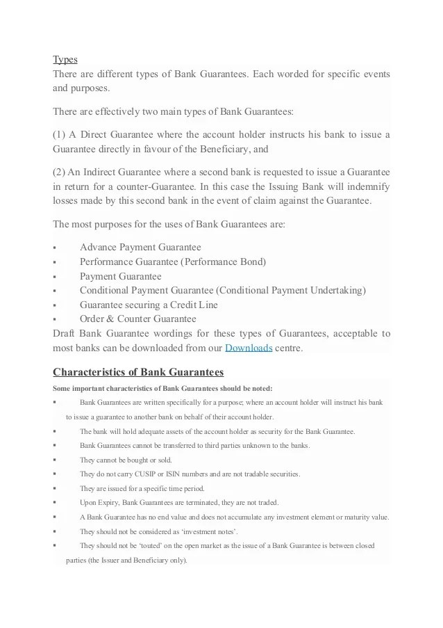 Sample of bank guarantee letter malaysia inviview leasing bank guarantee bank guarantee format fresh letter malaysia spiritdancerdesigns Gallery