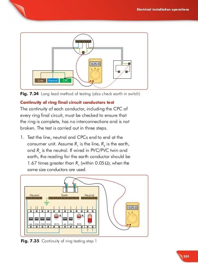 unit 106 29 638 qunqi 11c 12c twi 1602 wiring diagram,c \u2022 indy500 co  at bakdesigns.co