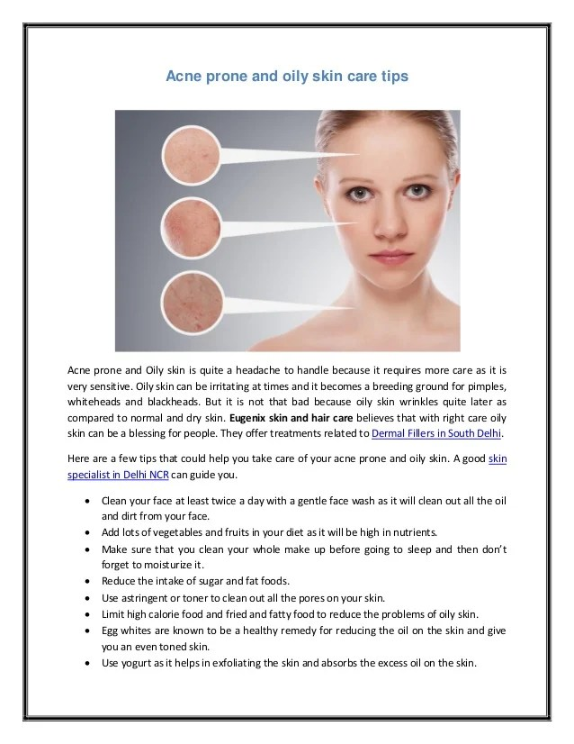 Japanese Natual Skin Care - 3 Healthy 1 Tip For Younger Looking Skin