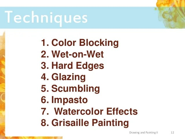 Image Result For Cleaning Acrylic Paintings Canvas