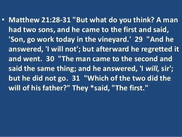 https://i1.wp.com/image.slidesharecdn.com/actsbiblestudylesson10-150420131807-conversion-gate01/95/acts-bible-study-lesson-10-7-638.jpg