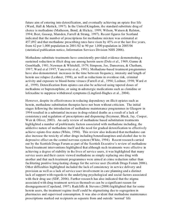 Discursive Essay Example Igcse Essay Writing Top
