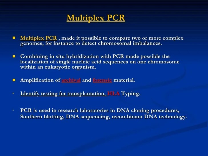 Advances Of Molecular Genetics Of Poultry