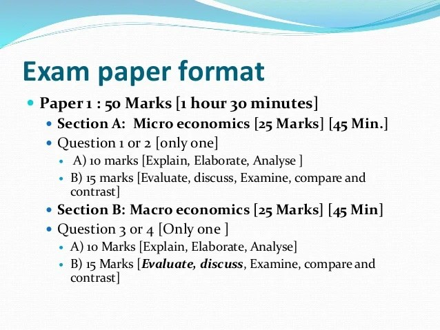 Format of a research paper pdf