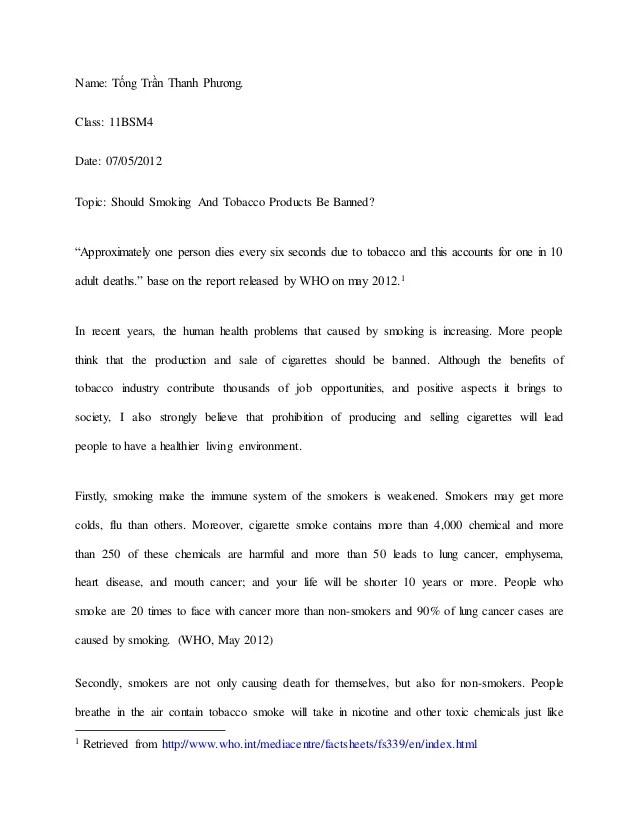 argumentative essays on smoking bans Persuasive essay on smoking ban persuasive essay on smoking ban - title ebooks : persuasive essay on smoking ban - category : kindle and ebooks pdf.