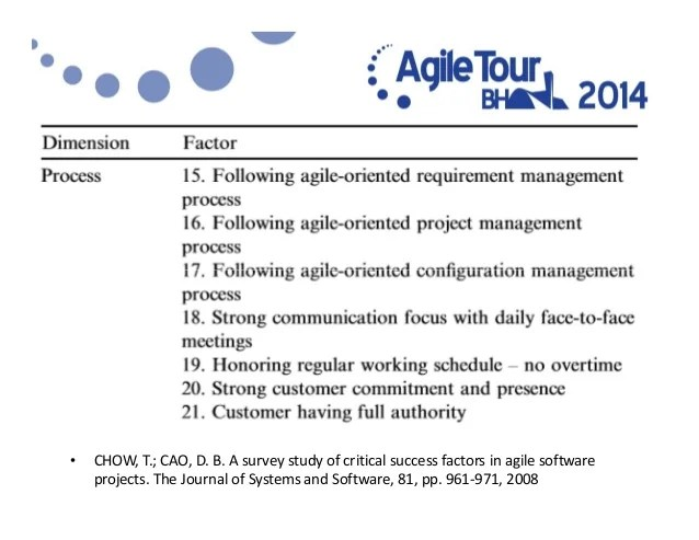 Agile tourbh 2014 marcelo werneck - dificuldades na ...