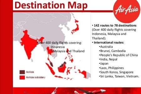 airasia flight destination map » Path Decorations Pictures | Full ...