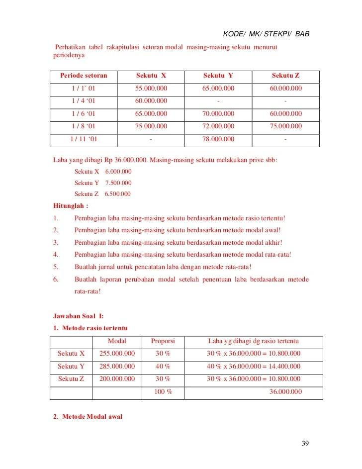 Daftar isi buku satu bab 1 penggabungan usaha bab 2 investasi dalam saham. Akuntansi Keuangan Lanjutan I