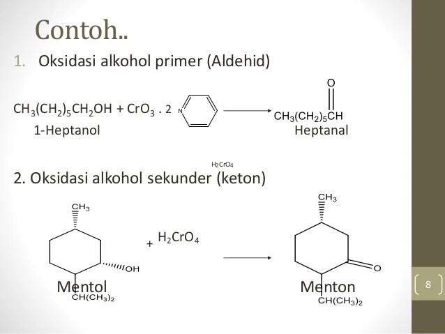 Pengarang, fessenden, ralph j (pengarang). Contoh Soal Kimia Organik Farmasi - Dunia Sosial