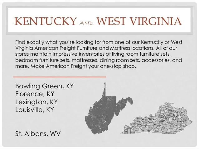 Furniture Deals Louisville Ky