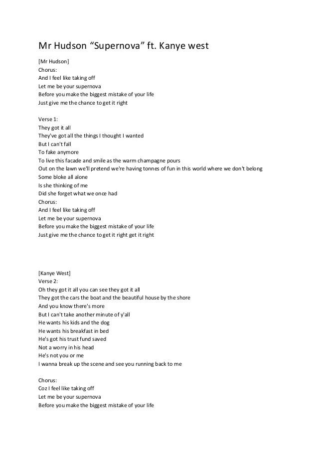 I Have Never Loved Someone Lyrics