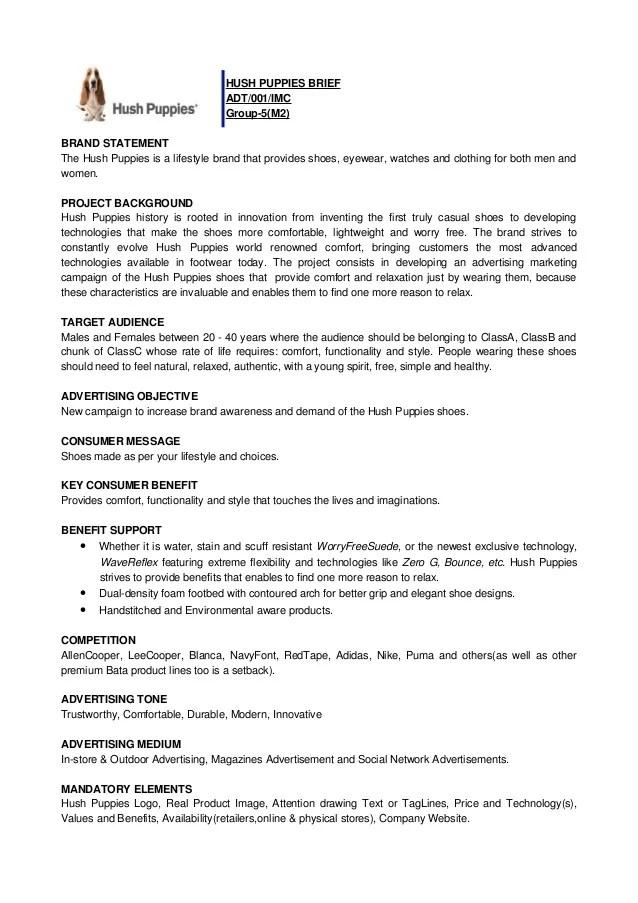 Fine Formal Brief Layout Model - FORTSETZUNG ARBEITSBLATT - tsuhaan.info