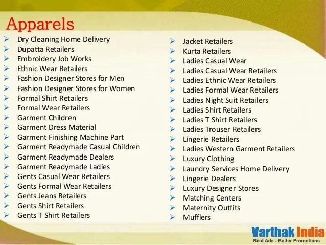 Interior designer names in india for Interior design names list