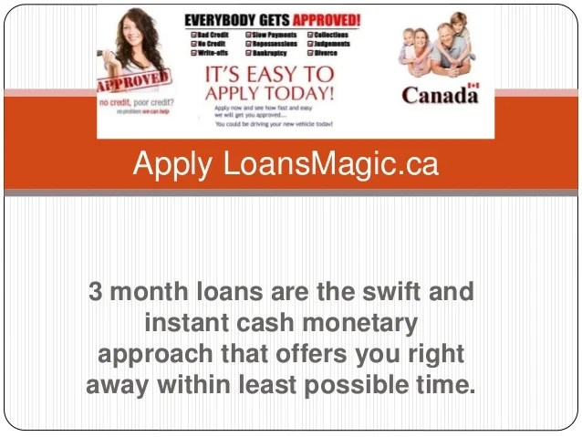 4 1 week payday mortgages