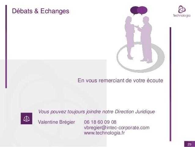 Articulation Consultation CE CHSCT Et Dcryptage Des